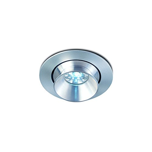 exo-lighting-bugle-downlight-empotrar-bugle-power-led-1x3w-aluminio