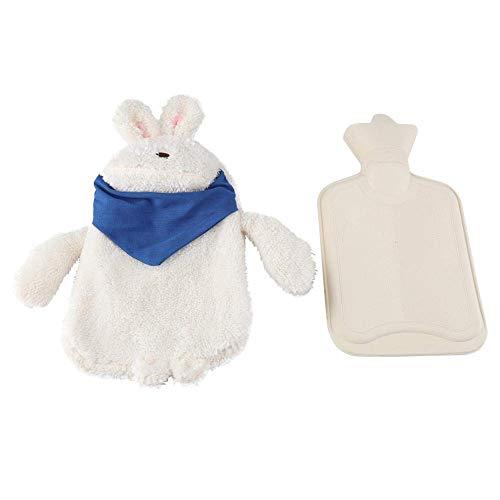"AYUE® ""Rabbit"