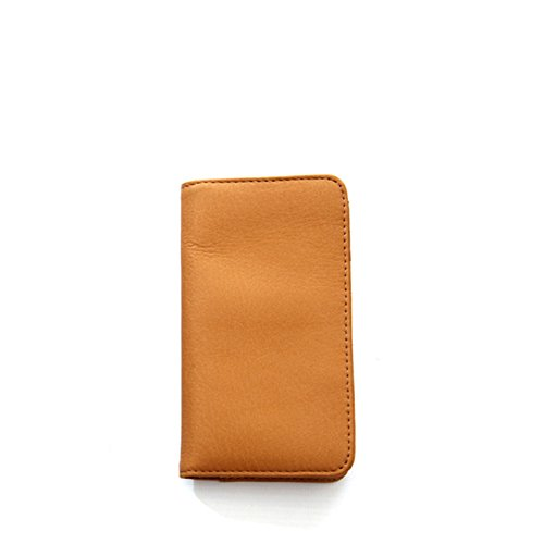 jack-ken-leather-smartphone-case-tan-473264