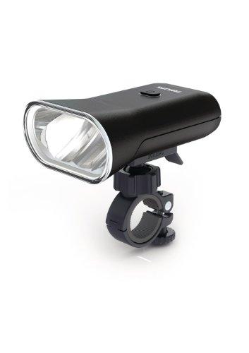 Philips Beleuchtung LED Bike Light 80 Lux, Batterie-Verison, 38760533
