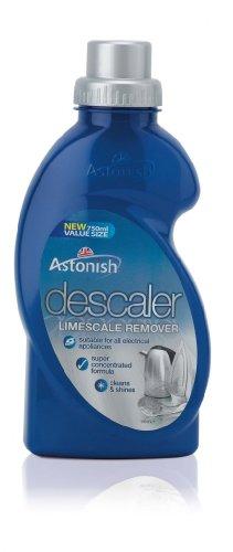 astonish-limescale-remover-500ml-x-3