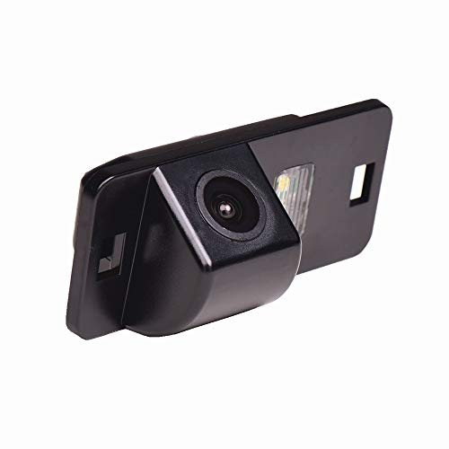 Caméra de recul pour Voiture de recul de Distance pour BMW 3 Series 315 318 320 323 325 E46 E39 E53 X3 X5 X6