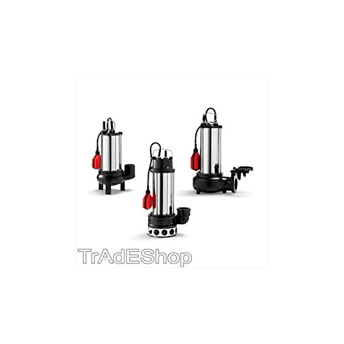 tradeshoptraesior-pompa-semisom-900-50-galleggiante-bbc
