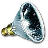 Sylvania 0021147 Hi-Spot 120 100W E27 30° 240V 2900K 3500
