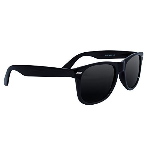 polarised-wayfarer-sunglasses-uv-blocking-high-quality-polarised-lenses-a-charitable-gift-with-every