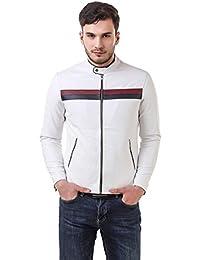 86e8c4c48f66d Whites Men s Jackets  Buy Whites Men s Jackets online at best prices ...