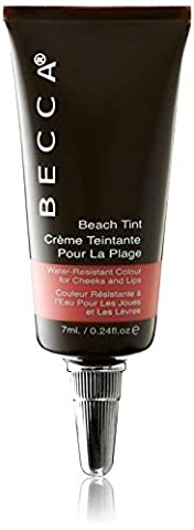 BECCA Beach Tint - Watermelon by Becca Cosmetics