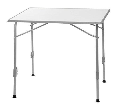Brunner linear 2 wpf tavolo con struttura pieghevole