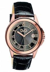 D&G Dolce & Gabbana DW0628