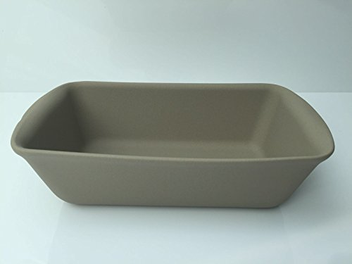 the-pampered-chef-the-magic-box-loaf-pan-bread-baking-mold-stoneware-pizza-stone-new-baking-tin-medi