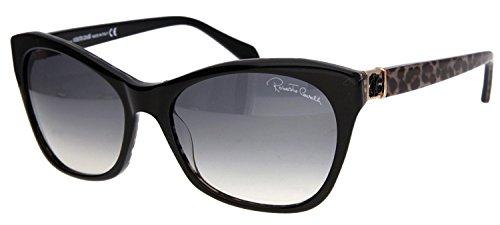 roberto-cavalli-gafas-de-sol-730s-05b-58-mm-negro