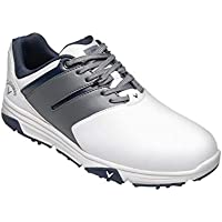 outlet store 0601e f7b32 Callaway Chev Mission Chaussures de Golf Homme