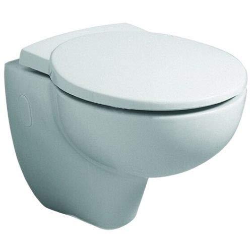 Joly WC-Sitz