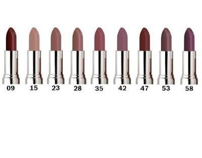 malu-wilz-dekorative-just-minerals-lipstick-4-g-malu-wilz-dekorative-farbe-47-plum-brown-stuff