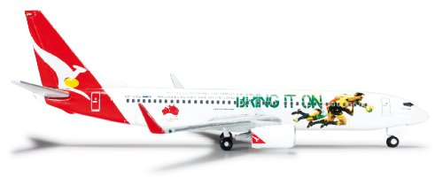 herpa-526128-qantas-boeing-737-800-2013-lions-tour