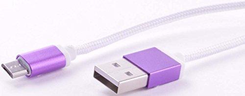e-p-elettrico-usb-micro-cavo-ccs-549-pc-cavo-4005298075897