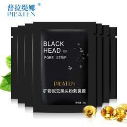 pilaten-black-head-peel-off-maske-12-stuck