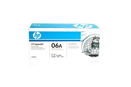 hp-hewlett-packard-laserjet-6-l-06a-c-3906-a-original-toner-black-2500-pages