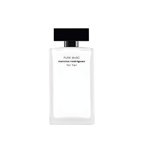 Narciso Rodriguez, eau de parfum pour femmes-100ML.