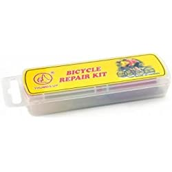 Kit reparacion Tubeless Vicma