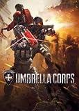 Umbrella Corps (Code STEAM en téléchargement)