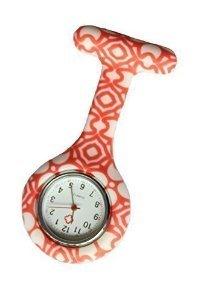 brand-new-fashion-silicone-nurses-brooch-tunic-fob-watch-new-with-free-battery-by-boolavardr-tm-oran
