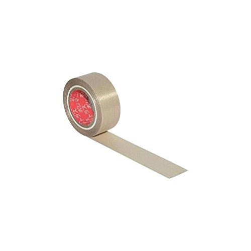 Testo Klebeband für blanke Oberflächen, 0554 0051