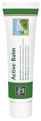 allga-san-active-balm-balsamo-attivo