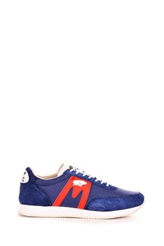 Sneakers UOMO KARHU F802576-ALBATROS Primavera/Estate