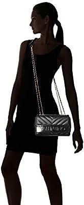 Mario Valentino Chocolat - Bolso de hombro Mujer de Valentino by Mario Valentino