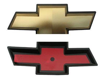 96634188-delantero-chevrolet-cross-emblema-para-chevy-epica-tosca