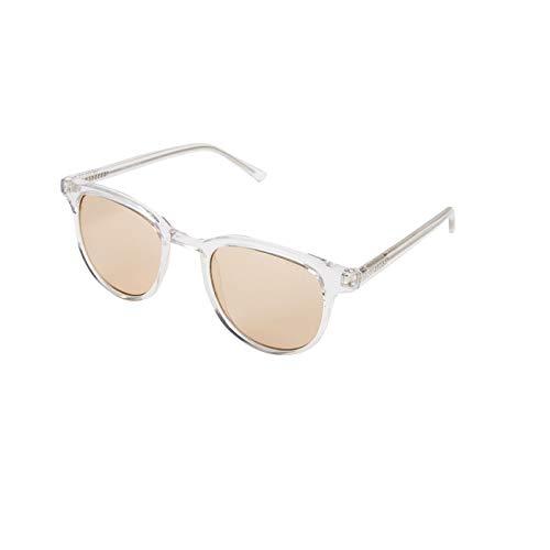 KOMONO Herren Sonnenbrille Francis Crystal