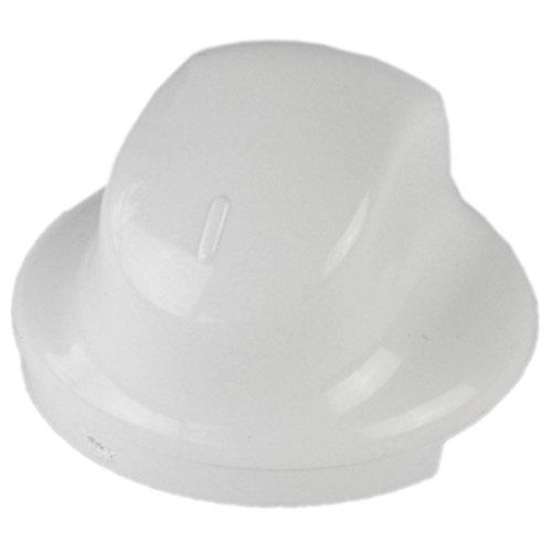 HOTPOINT IWDC6125UK LAVADORA SPIN/BOTON DE CONTROL DE TEMPERATURA (BLANCO)