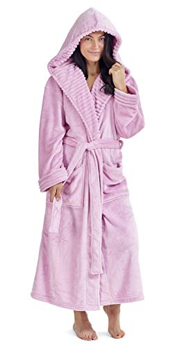 CityComfort Ladies Dressing Gown...
