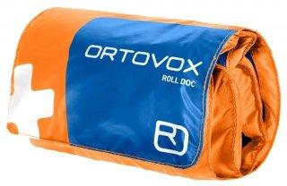 Preisvergleich Produktbild Ortovox FIRST AID ROLL DOC