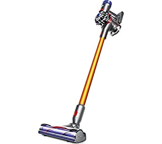 Dyson V8 Absolute Cordless Vacuum by Dyson