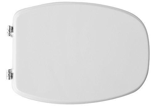 Copriwater coprisedile sedile wc per ceramica pozzi ginori linea italica astro