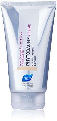 Phyto Phytobaume volume Express balsamo per capelli fini 3e052a213541