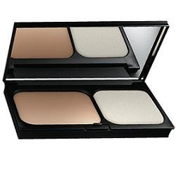dermablend-compact-creme-45