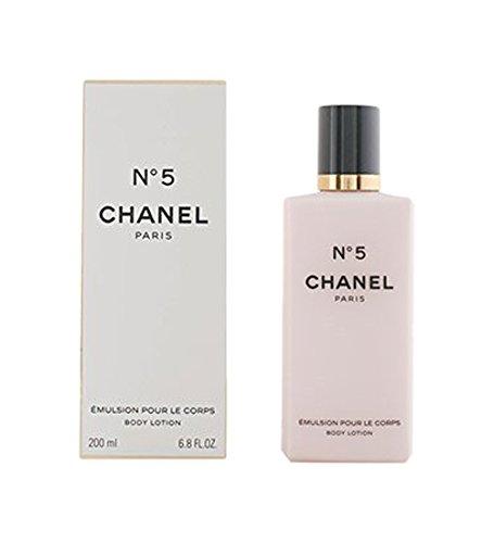 chanel-chanel-n5-body-lotion-200ml