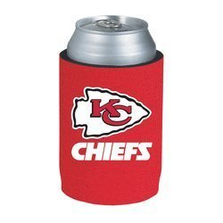 kansas-city-chiefs-kolder-cooler-can-holder-by-kolder
