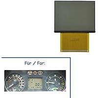 gearworks - Pantalla para John Deere 6010 Trecker Instrumentenbrett/Traktormeter Reparación