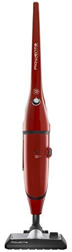 Rowenta RH7843WA Powerline Scopa Elettrica, Rosso