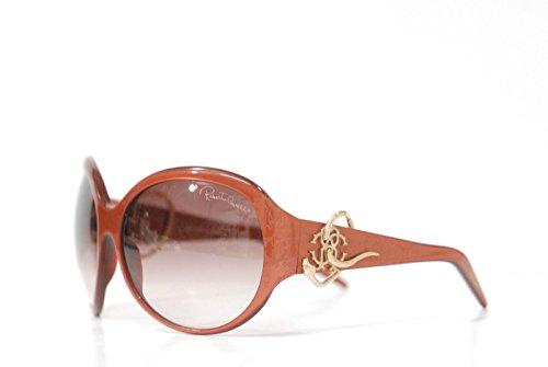 Roberto Cavalli Sonnenbrille rc0395s P07