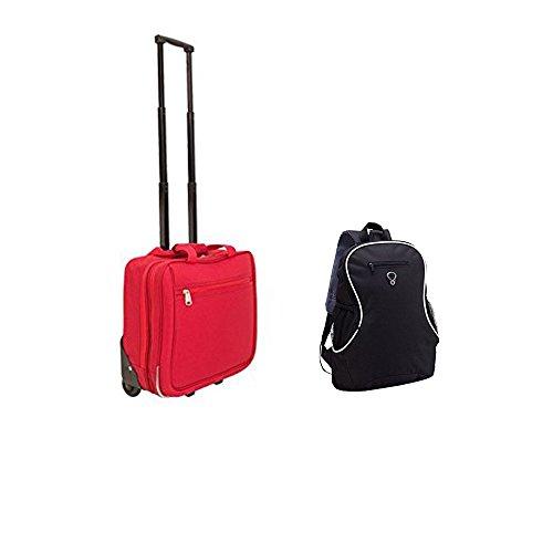 trolley-modelo-ejecutivo-mochila-multideporte-promocion-viaje-ultimas-unidades-disponible-en-varios-