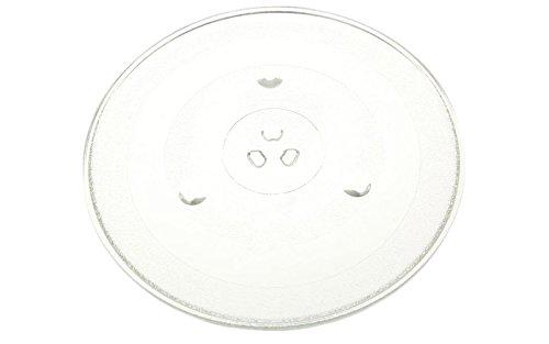 CANDY - PLATEAU TOURNANT DIA 31.5 CM - 49016762