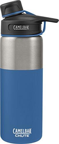 camelbak-trinkl-botella-chute-vacuum-600-ml-multicolor-53864