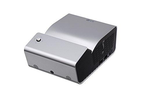 LG Minibeam PH450UG Vidéoprojecteur LED HD 1280 x 720 à...