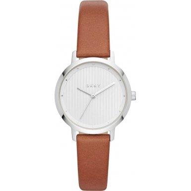 DKNY NY2676 Reloj de Damas