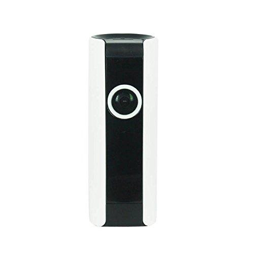 IP Cam Outdoor Ptz Mit Poe, Wireless Kamera für, Sicherheitskame...